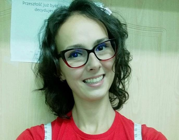 monika-kalinowska-psycholog-suwałki